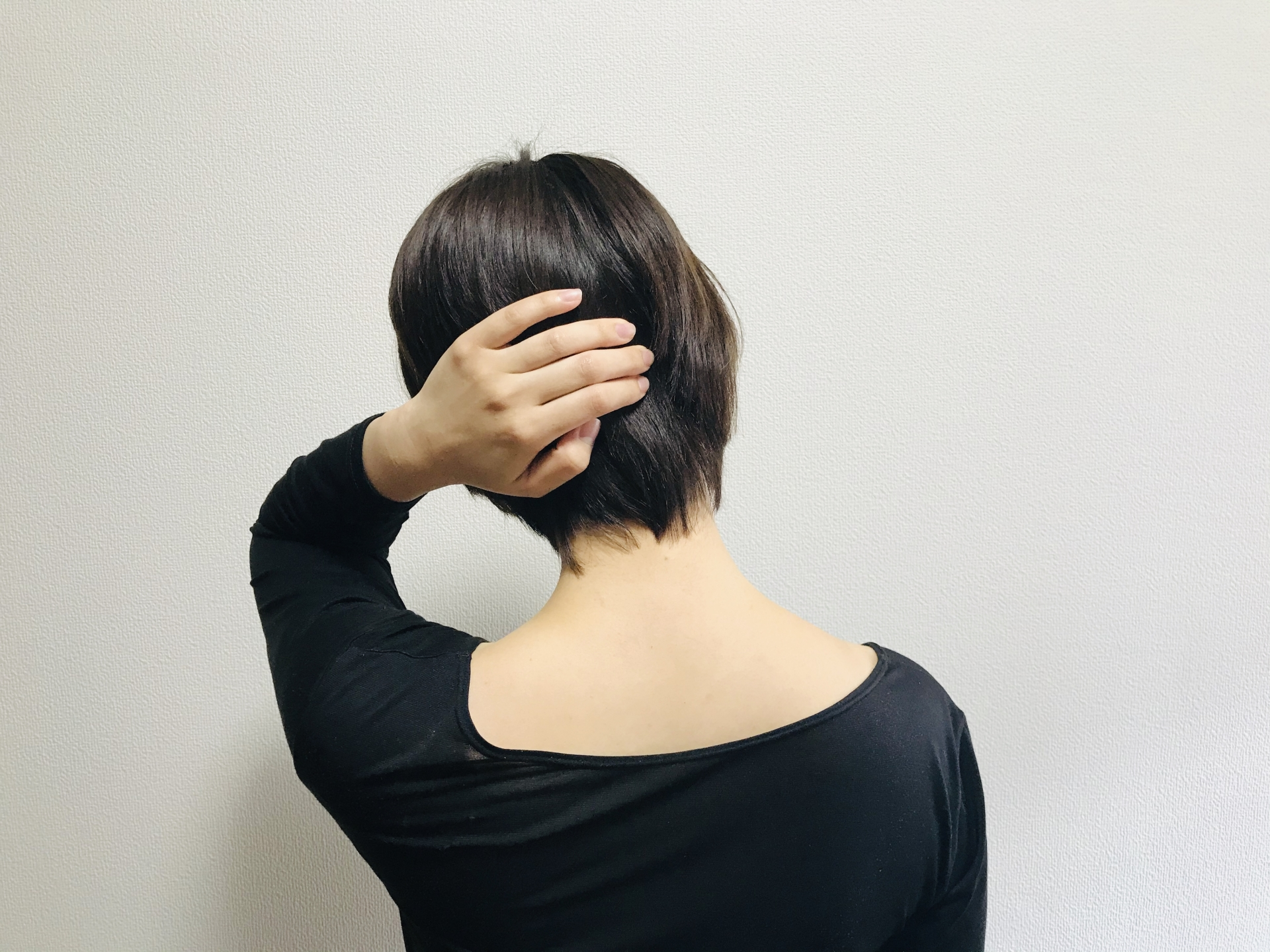 片頭痛30代女性